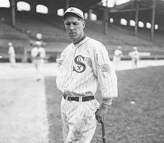 1917 White Sox
