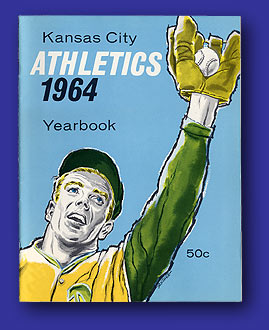 kansas city zephrys baseball club inc Analysis of the kansas city zephyrs baseball club for 1983 and 1984 in reviewing the kansas city zephyrs baseball club, and hearing arguments from both the owners and player there have been some interesting findings.