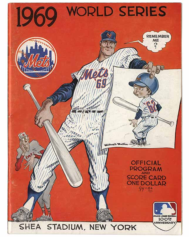 http://exhibits.baseballhalloffame.org/ws_programs/images/1969_mets_cover.jpg